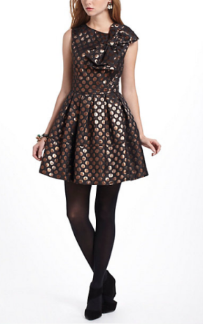 cutest dress in theuniverse