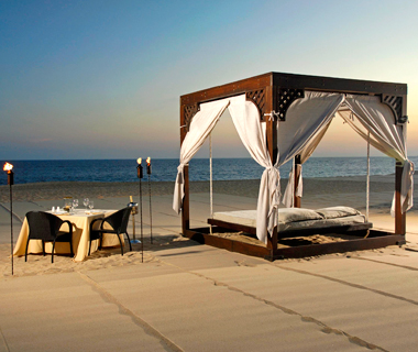 romantic-resorts-pueblo-bonito