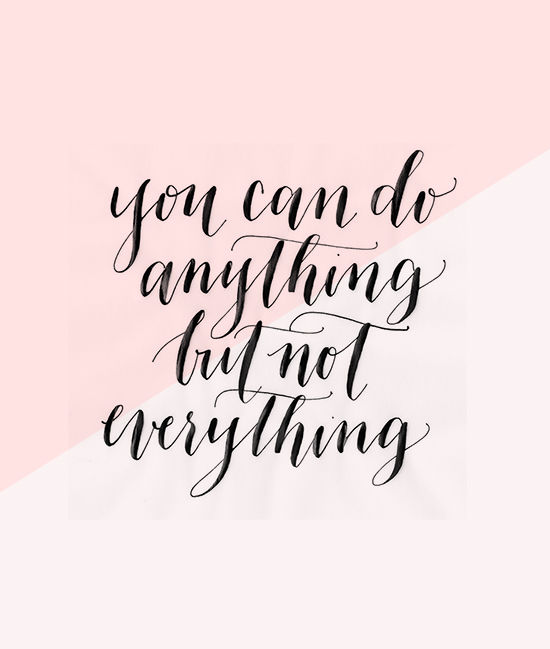 you_can_do_anything