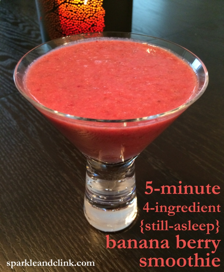 banana_berry_smoothie