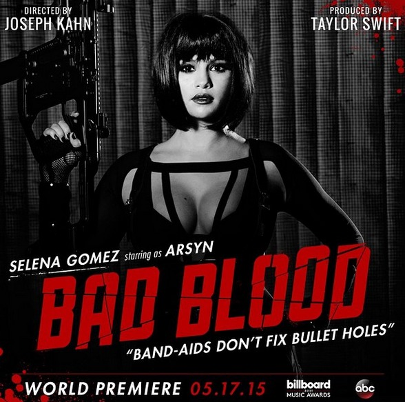 selena_gomez_bad_blood