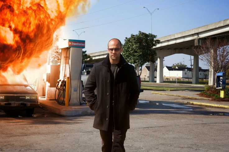 jason-statham-the-mechanic-movie-image